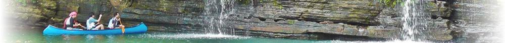 西表島の釣り・シュノーケリング・滝トレッキング・遊覧ガイドツアー。ボートチャーターが大好評!